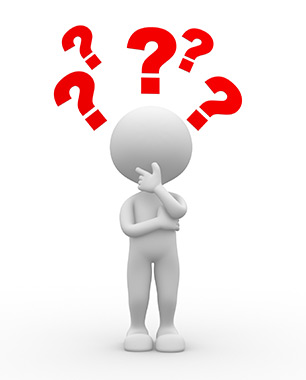 Hanteltraining oder Gerätetraining als Anfänger?