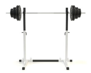 CCLIFE Kurzhantel Rack Professional Hantelst/änder Hantelablage 300kg Belastbarkeit