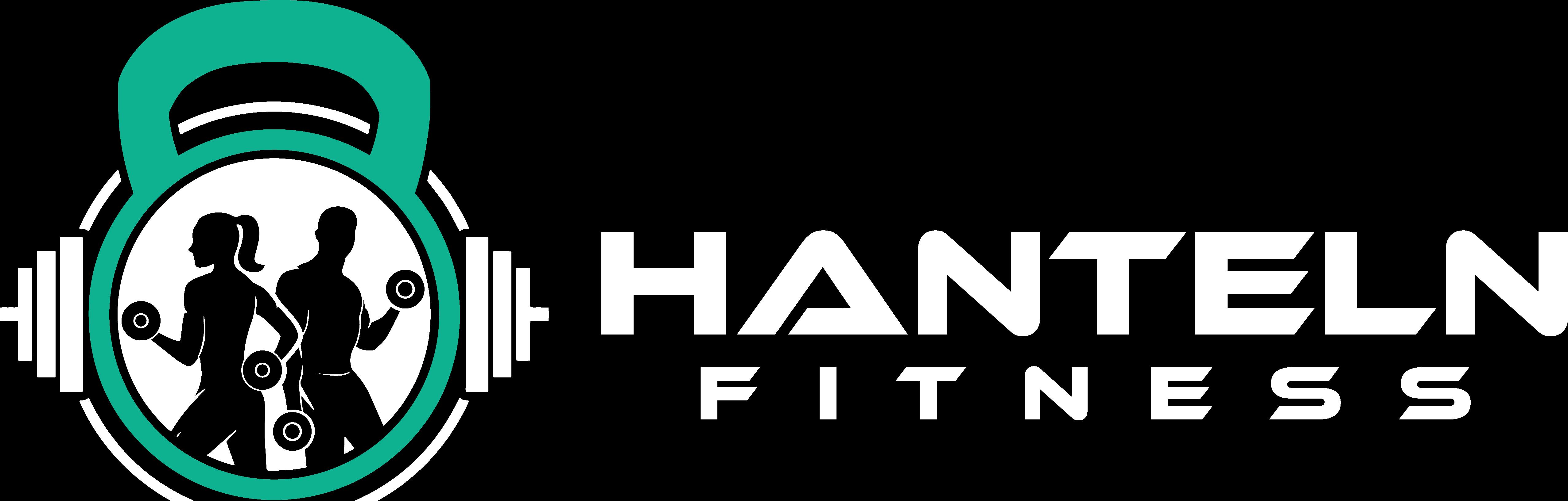Hanteln-Fitness.de - Wir helfen dir bei der Suche nach den besten Hanteln für dein Training.