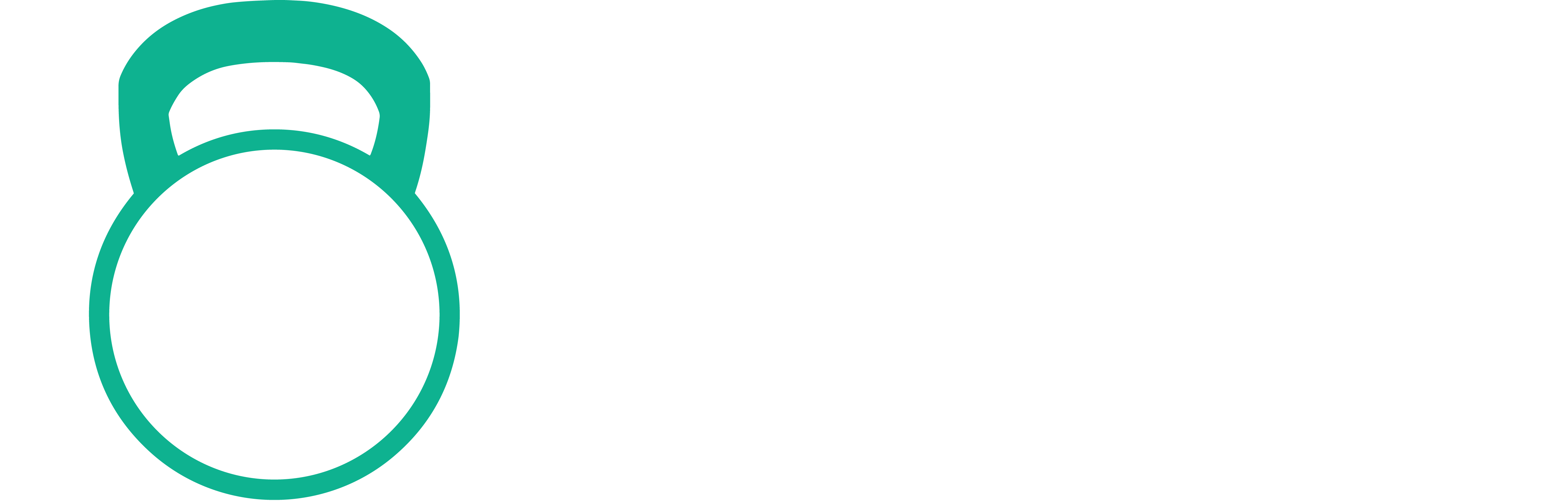 hanteln-fitness.de